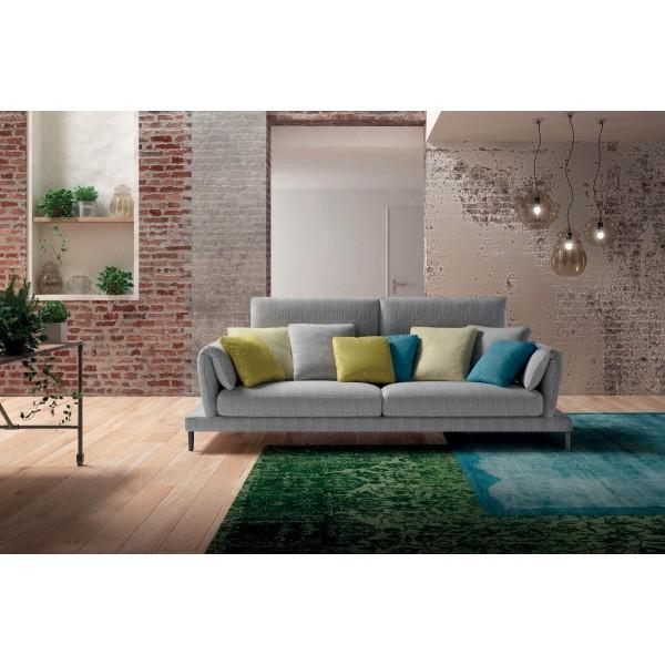 Модерен диван от Италия, UPPER TWIST