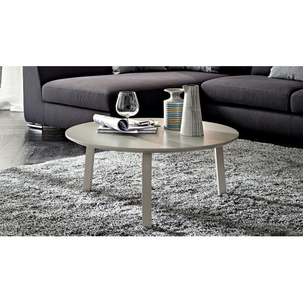 GIOIA - Италианска кръгла маса в модерен стил